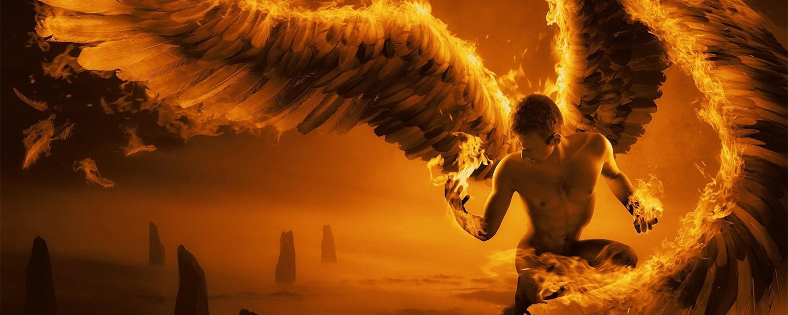 Sad Boy Quotes Hd Wallpaper Download Wings Of Fire Wallpaper Gallery