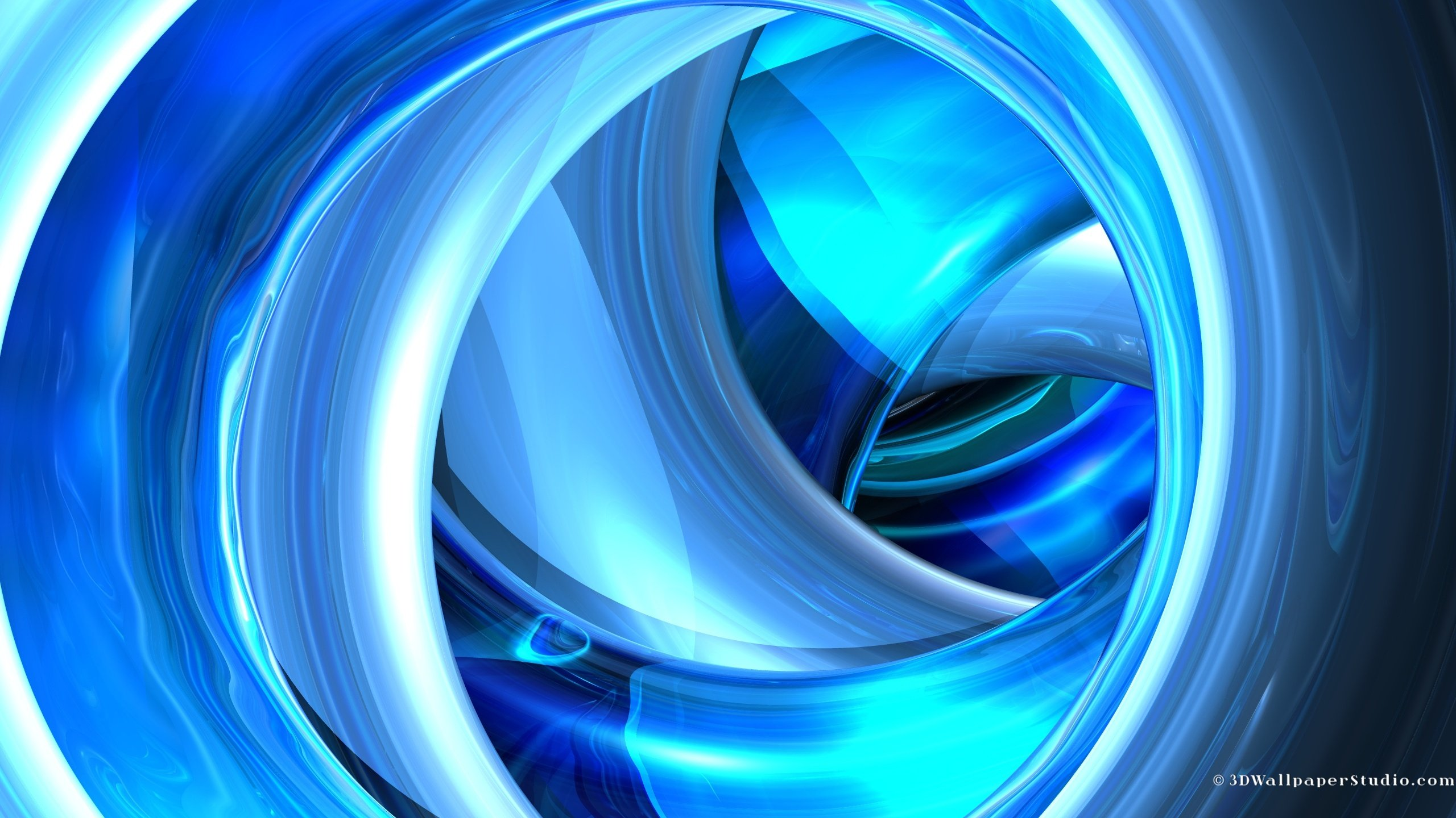 3d Om Live Wallpaper Download Shades Of Blue Wallpapers Gallery