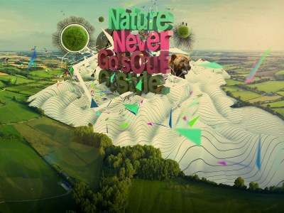 Creative Art Wallpapers - Download Free Nature Never Goes Out Of Style Wallpapers, Photos ...