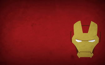 Latest 3d Hd Wallpapers For Pc Maroon Ironman Background