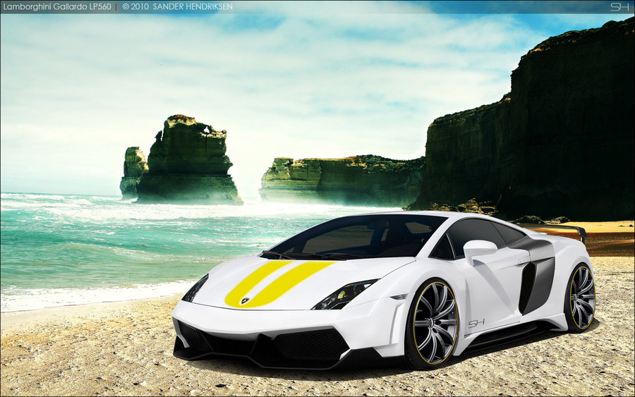 Breast Cancer 3d Wallpaper For Pc Lamborghini Hd Wallpapers Download 991 Celeb Wallpapers