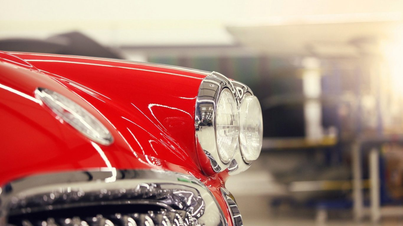 Ultra Hd Wallpapers 8k Cars Pack Classic Car Headlights Wallpaper Hd Wallpaper Background