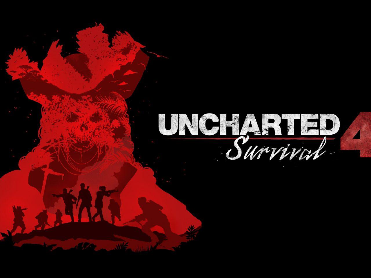 Anushka Hd Wallpaper Photos Uncharted 4 Survival 4k 8k Wallpaper Hd Wallpaper Background