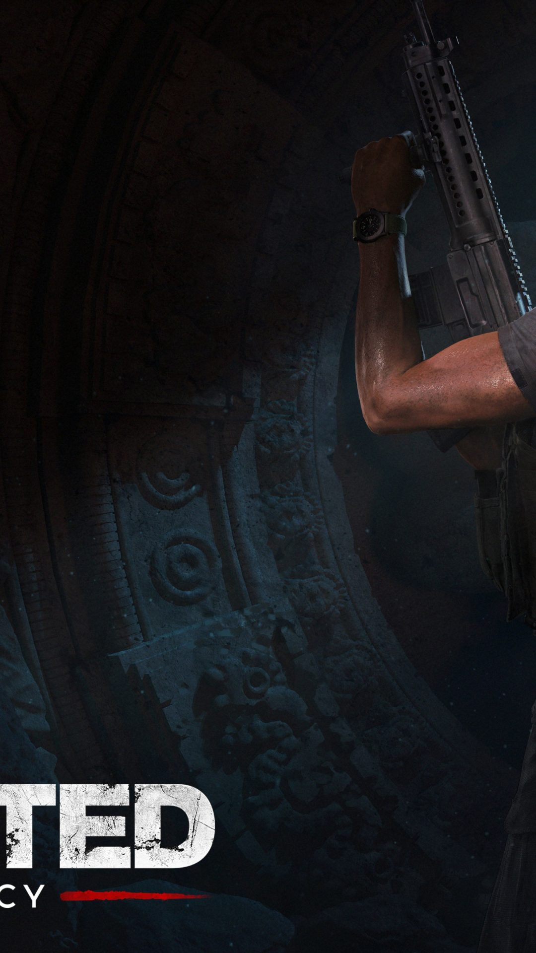 Hd Wallpapers Assassins Creed Uncharted The Lost Legacy Wallpaper 4k 8k Hd Wallpaper