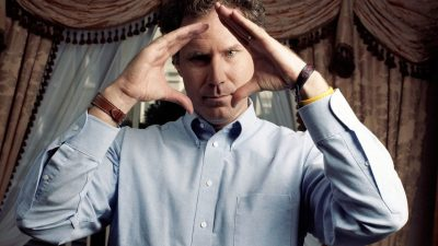 Will Ferrell Wallpaper Background | HD Wallpaper Background