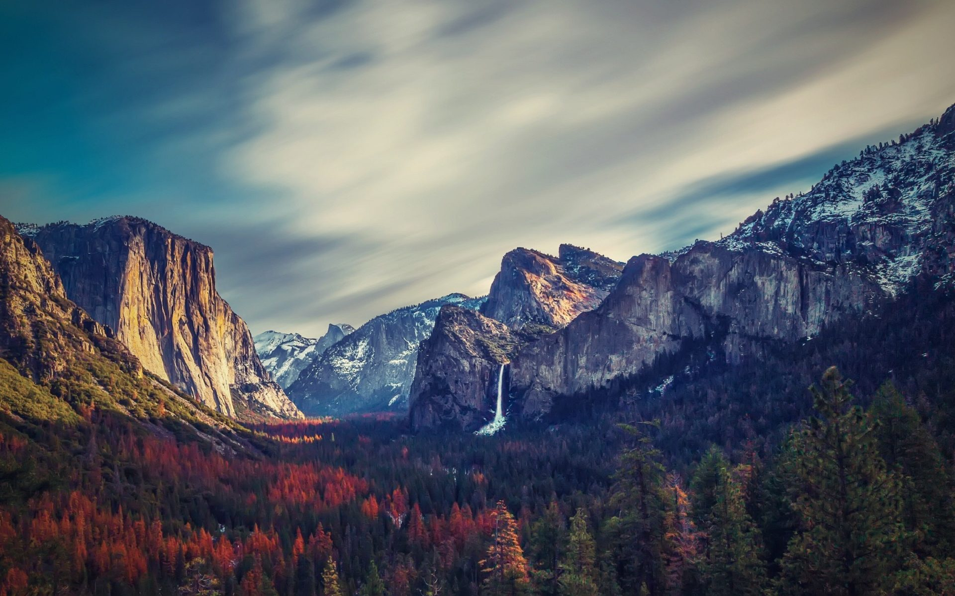 Iphone X Usa Wallpaper Yosemite Valley Wallpaper Background Hd Wallpaper Background