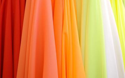 Fabric wallpaper | 1920x1200 | 5285 | WallpaperUP