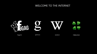Facebook internet google wikipedia reddit logos black background 9gag 4chan wallpaper ...
