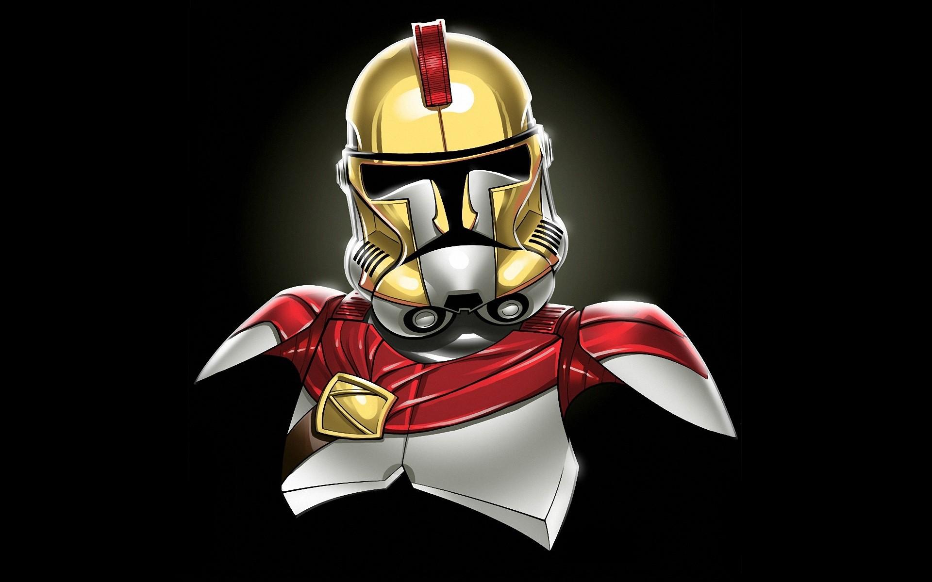 Wolverine Animated Hd Wallpapers Star Wars Minimalistic Movie Leonidas Stormtroopers