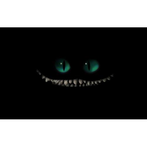 Medium Crop Of Creepy Halloween Pictures