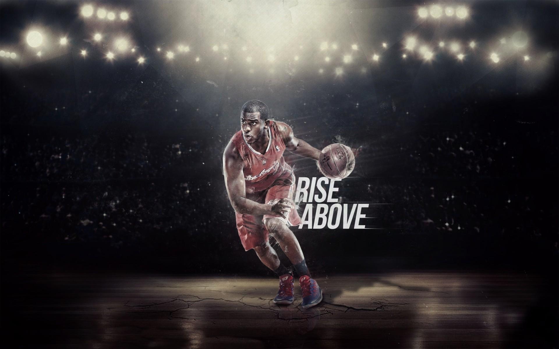 Kyrie Irving Wallpaper 2013 Hd Paul Rise Player Nba Basketball Wallpaper 1920x1200