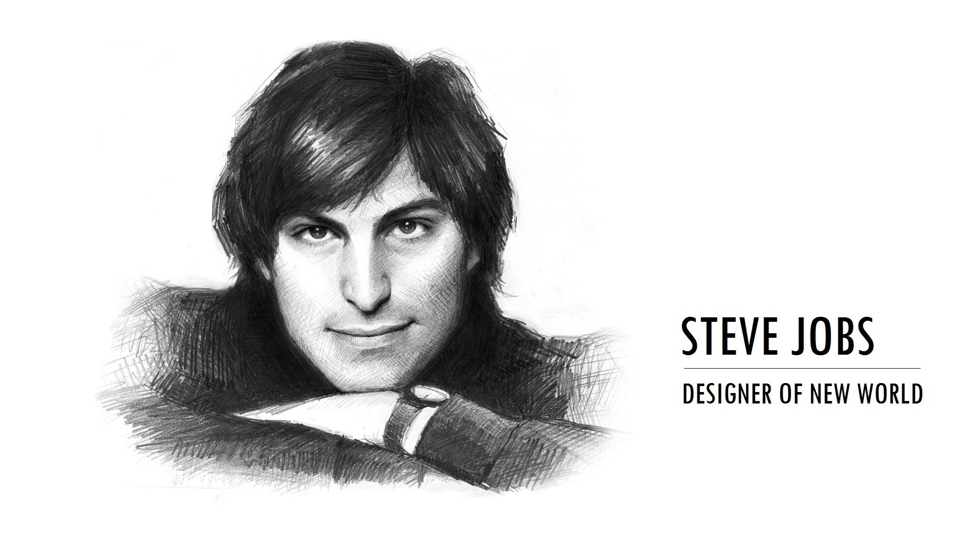 Steve Jobs Quotes Your Time Is Limited Wallpaper Sankets Knowlege Palace Bill Gates Quotes