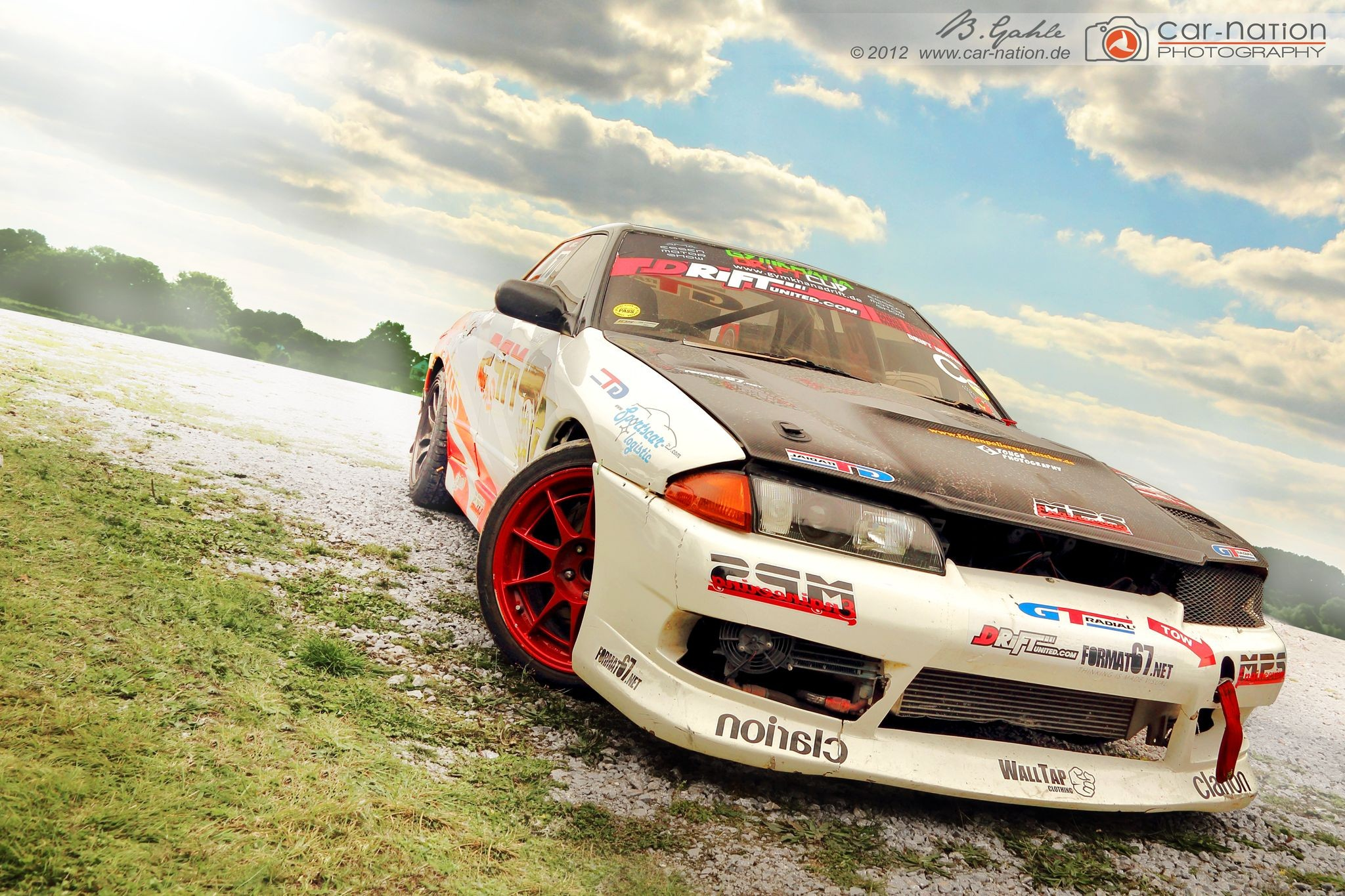 Fast And Furious 7 Cars Wallpapers Download Cars Tuning Jdm Drift Wallpaper 2048x1365 61131