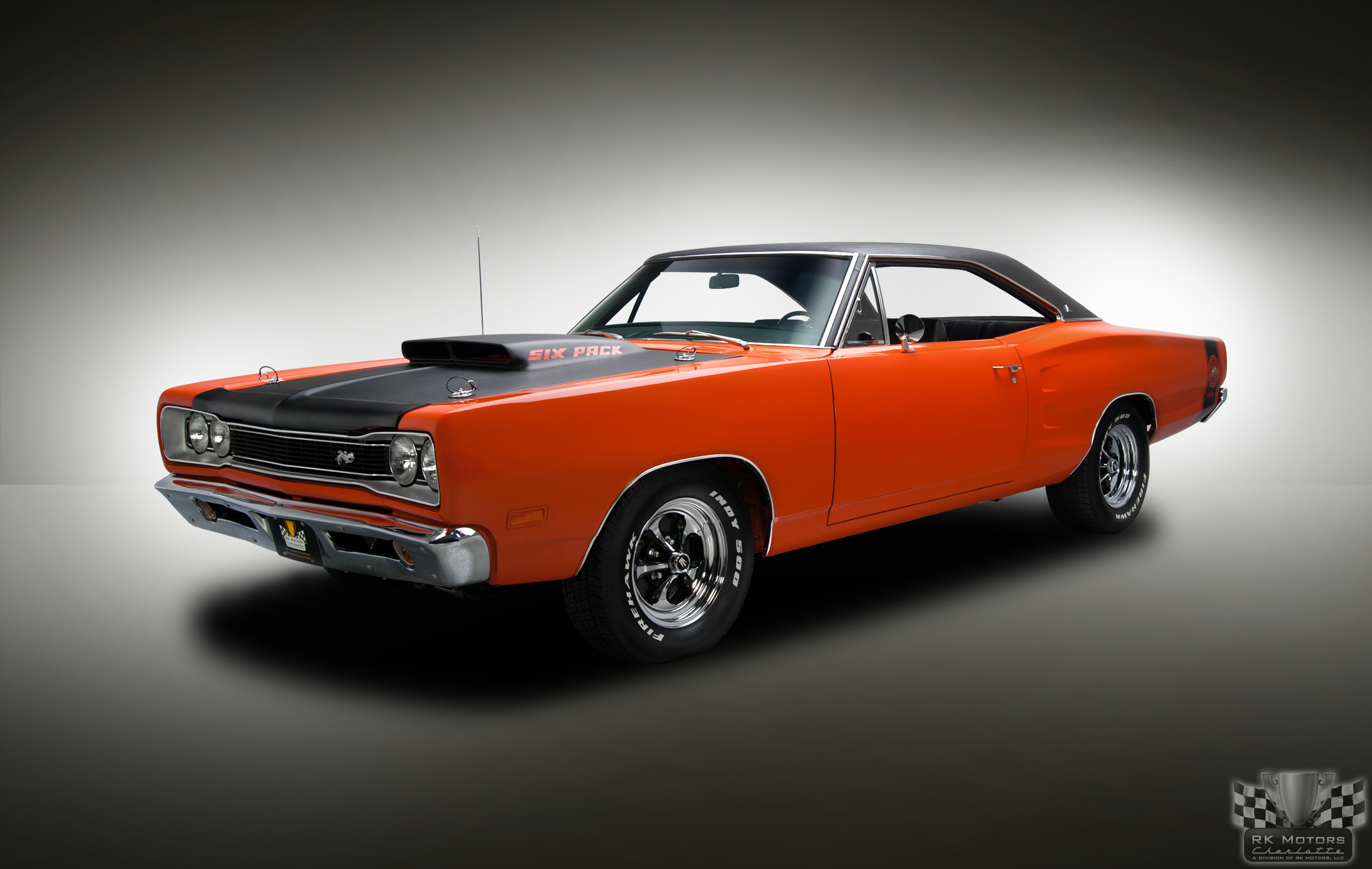 Fast And Furious Cars Hd Wallpapers 1969 Dodge Coronet A12 Super Bee Musclecars Hot Rods