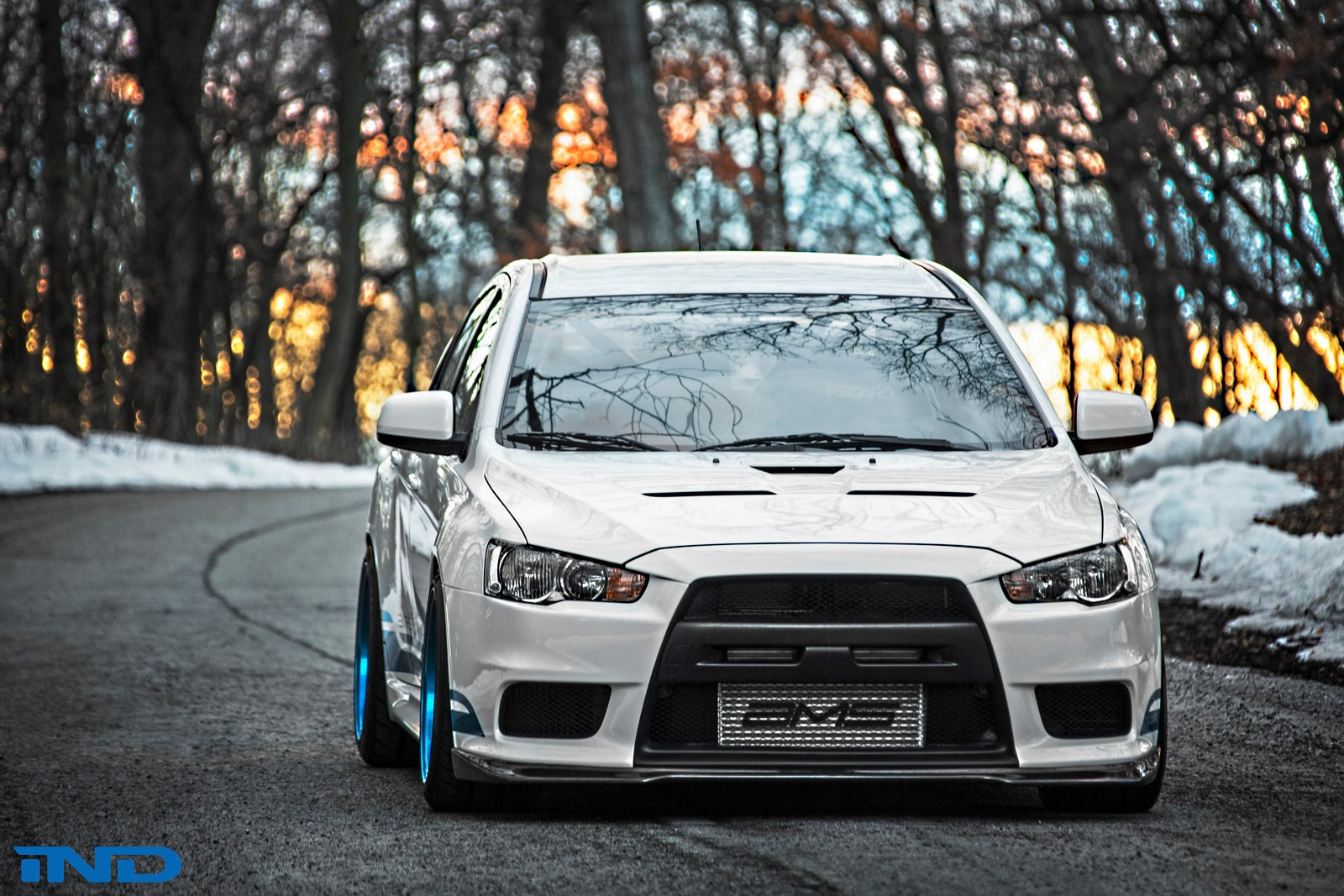 Cool Modified Cars Wallpapers 2013 Ind Mitsubishi Evo X 311r S Tuning Wallpaper