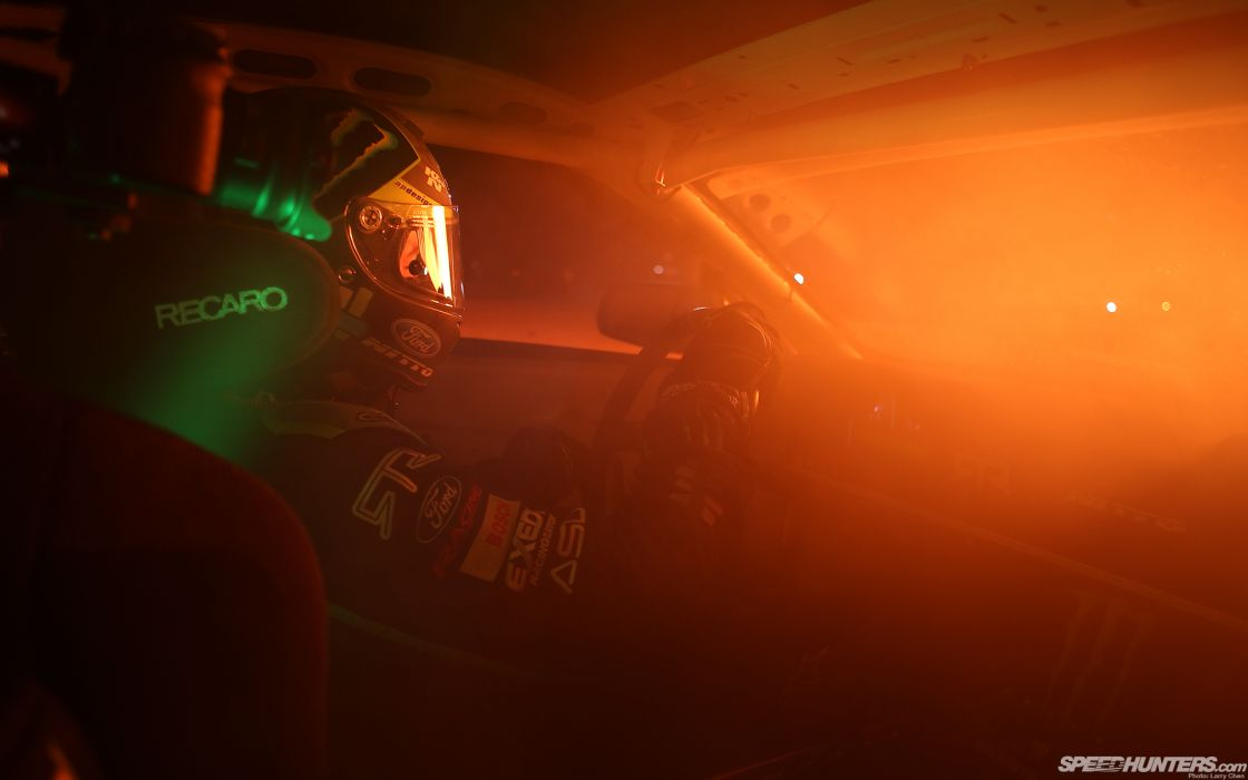 Racing Car Pictures Wallpaper Mustang Interior Race Car Light Ford Tuning Drift Glow