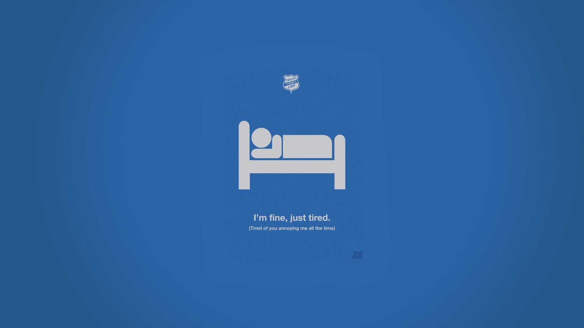 Falling Water Wallpaper 1080p Blue Tired Minimal Wallpaper 1920x1080 117235