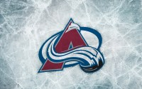 Hockey Colorado Avalanche wallpaper | 1600x1000 | 128669 ...