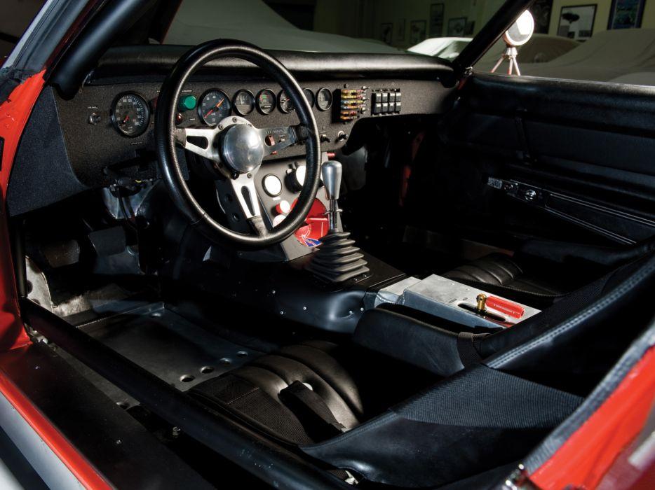 Images For Cars Wallpaper 1968 Chevrolet Corvette L88 Race Car C 3 Racing Supercar