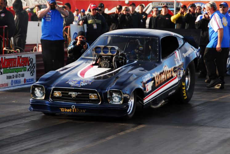 Racing Car Pictures Wallpaper Funnycar Funny Nhra Drag Racing Race Hot Rod Rods Blue Max