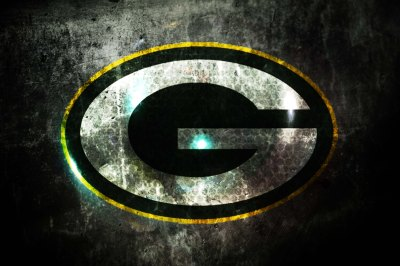 GREEN BAY PACKERS nfl football f wallpaper | 4752x3168 | 155181 | WallpaperUP