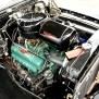 5104 Buick Vehicles