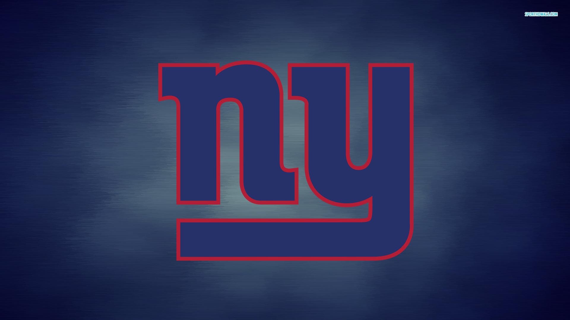 Knicks Iphone Wallpaper New York Giants Nfl Football R Wallpaper 1920x1080