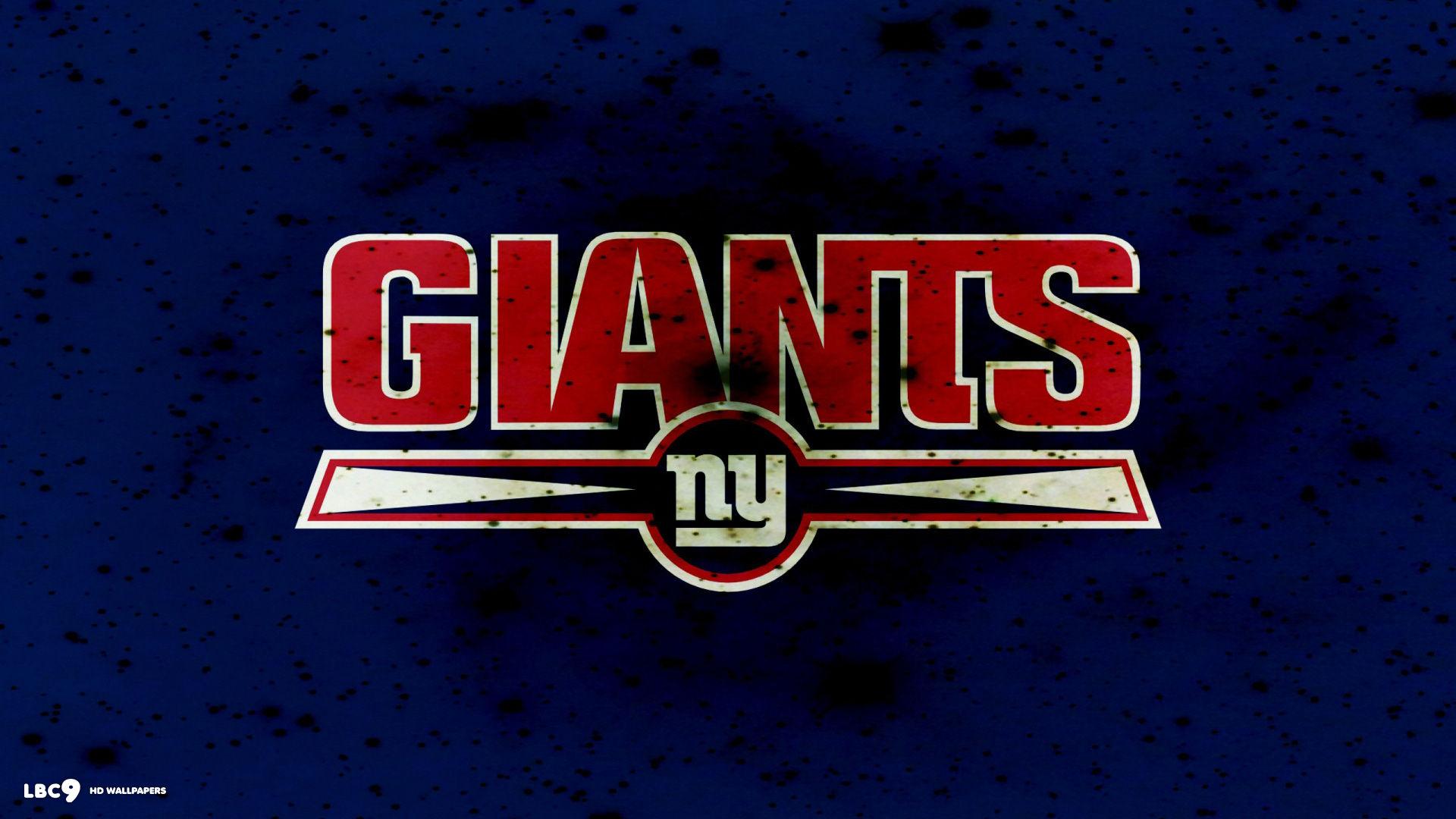Tom Brady Wallpaper Iphone 7 New York Giants Nfl Football Fh Wallpaper 1920x1080