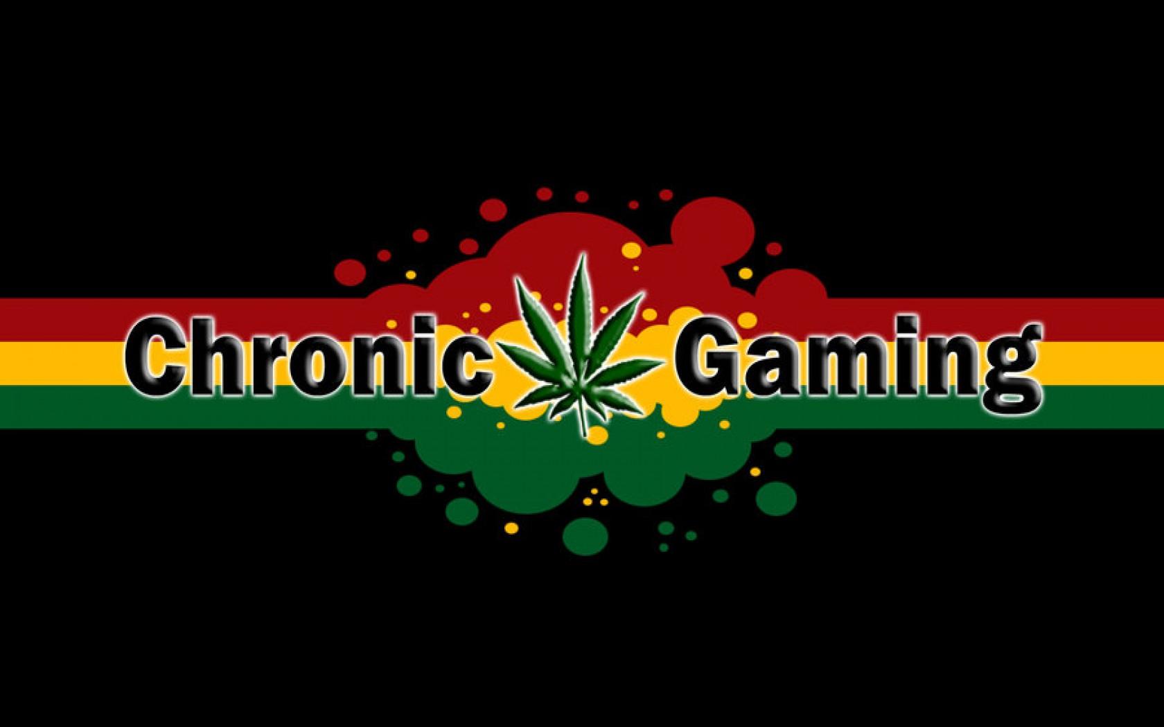 Lit Quotes Wallpaper Marijuana Weed 420 Ganja Game Videogame F Wallpaper