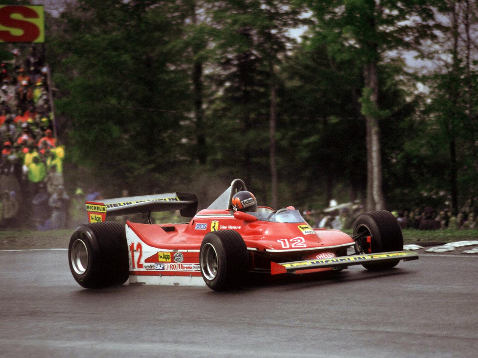 Hd Wallpapers Cars 3 1979 Ferrari 312 T4 Formula One F 1 Race Racing T 4 T
