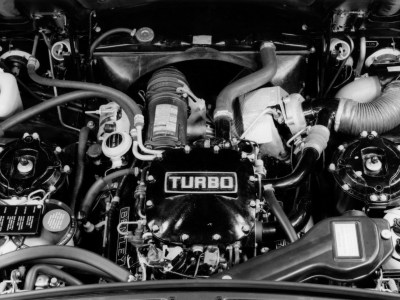 Bentley Mulsanne Turbo engine h wallpaper | 2048x1536 | 181544 | WallpaperUP