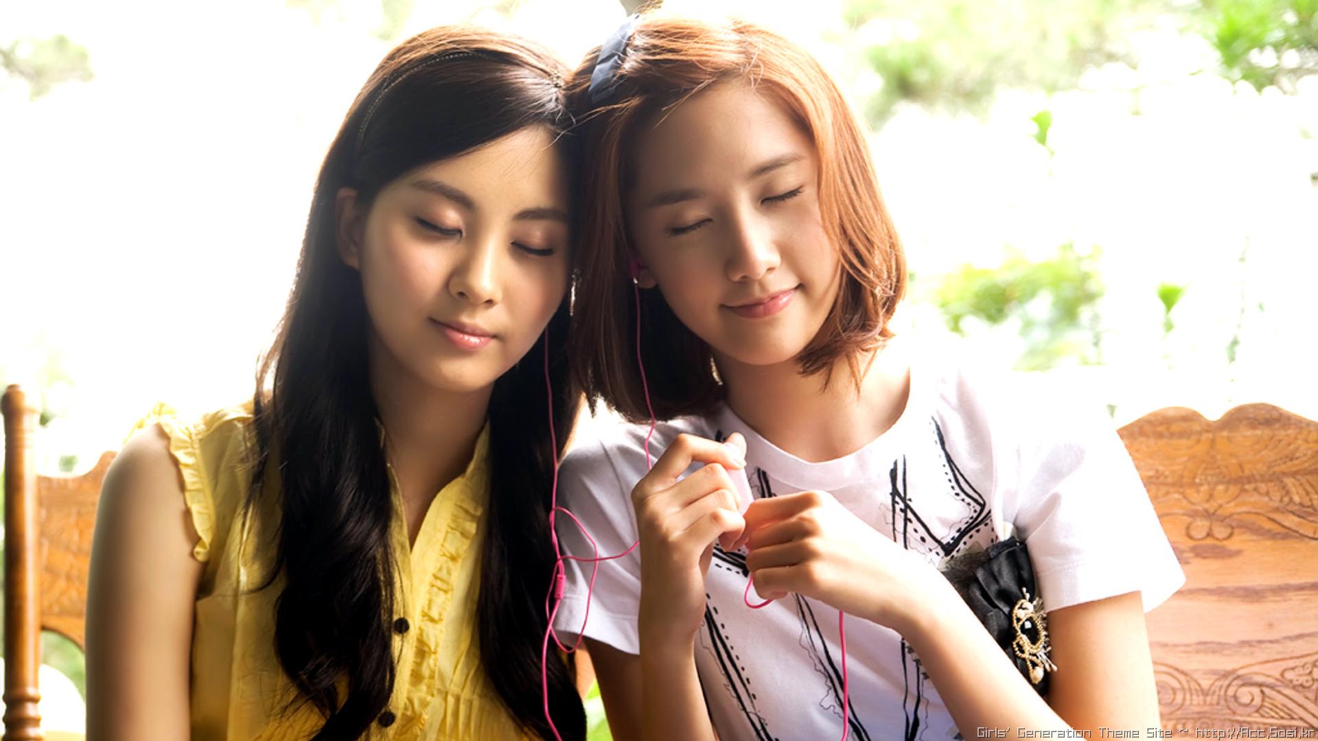 Seohyun Cute Wallpaper Women Girls Generation Snsd Seohyun Singers Im Yoona
