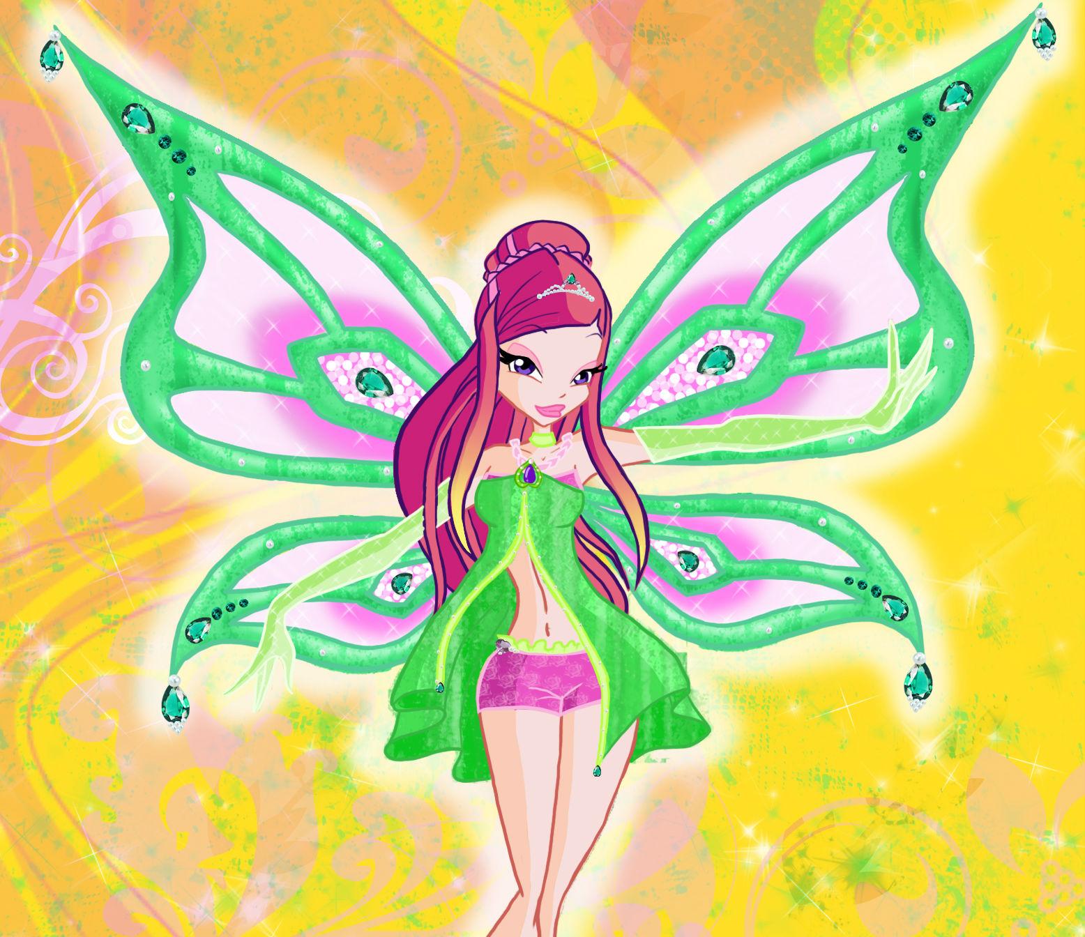 Music Wallpaper Iphone Winx Club Fairy Dd Wallpaper 1556x1344 184823