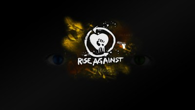 Music Rise Against band wallpaper | 1920x1080 | 198182 | WallpaperUP