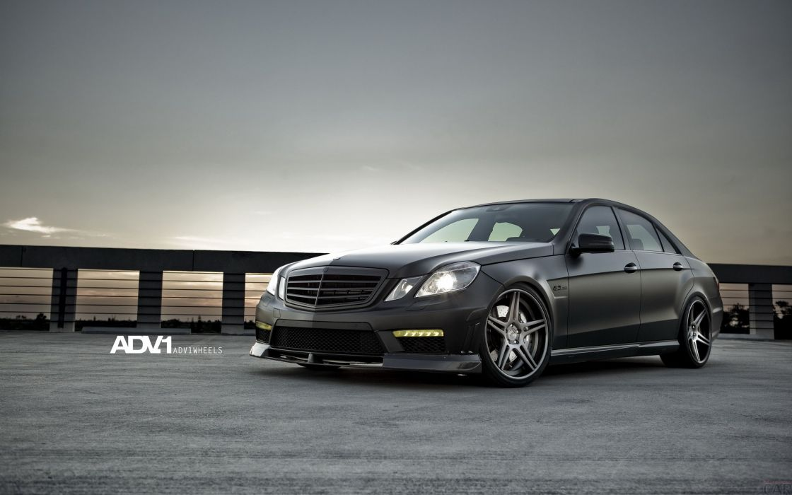 2560x1440 Wallpaper Cars Mercedes Benz E63 Amg Wallpaper 3000x1875 219449