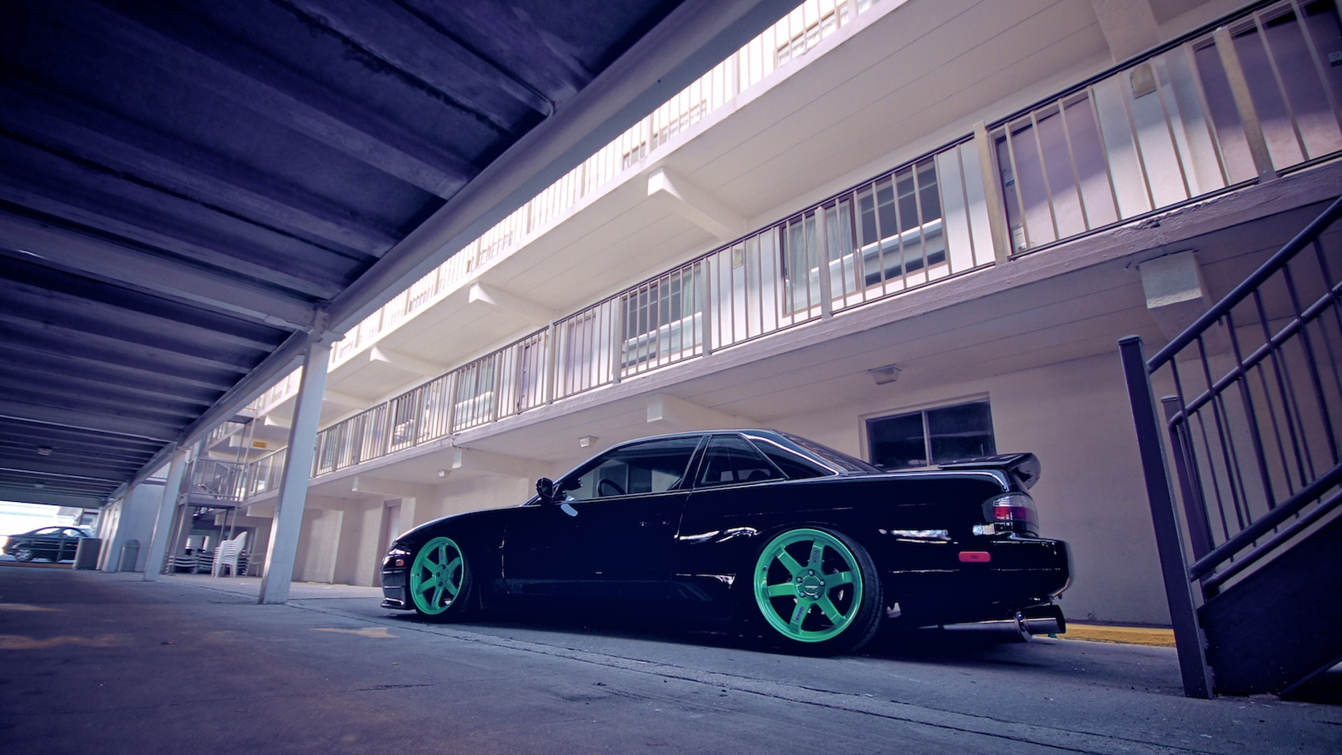 Hd Drift Car Wallpapers 1920x1080 Cars Vehicles Tuning Sports Cars Nissan Silvia S13 Stance