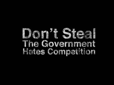 Text quotes funny government black background wallpaper | 2560x1920 | 238974 | WallpaperUP