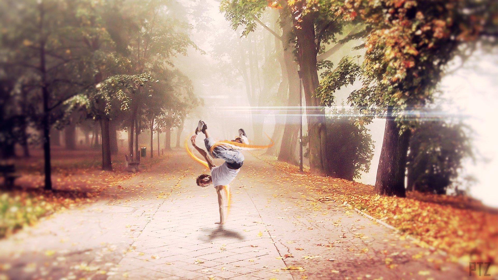 Bboy Wallpaper Full Hd Street Dance Park Iptz Wallpaper 1920x1080 240757