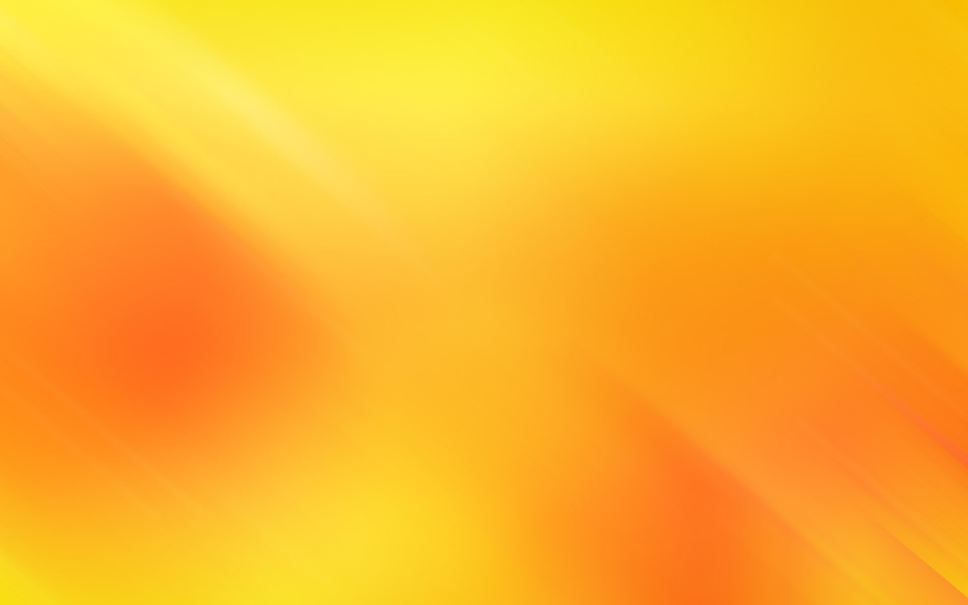 Yellow Abstract Wallpaper Hd Orange Textures Wallpaper 1920x1200 242629 Wallpaperup