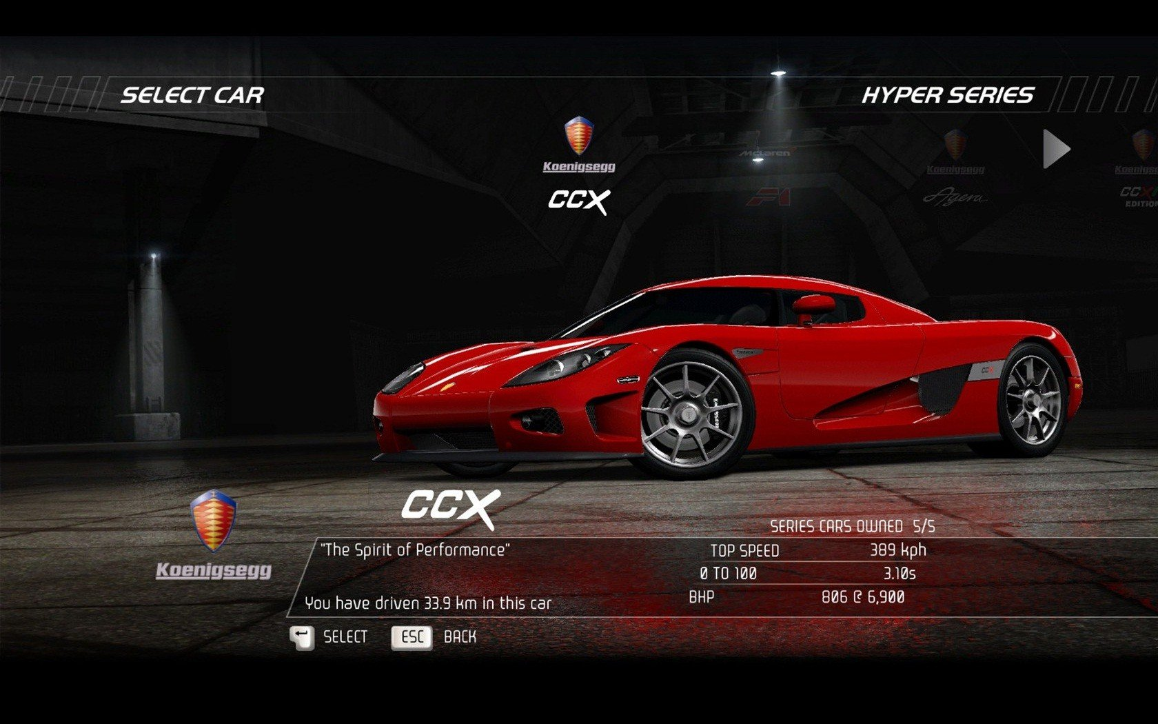 Ccx Car Wallpaper Video Games Cars Vehicles Koenigsegg Ccx Need For Speed
