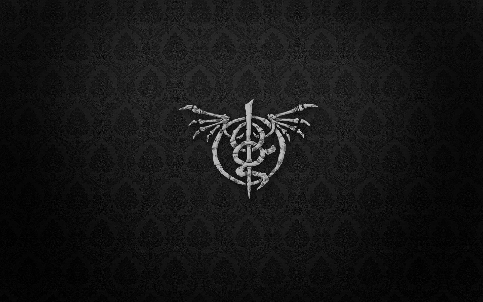 Lamb Of God Iphone Wallpaper Lamb Of God Groove Metal Heavy Dark G Wallpaper