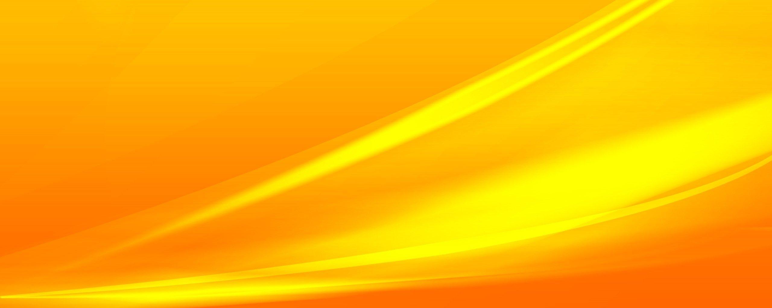 3840x1080 Wallpaper Hd Abstract Dual Screen Wallpaper 2560x1024 313168