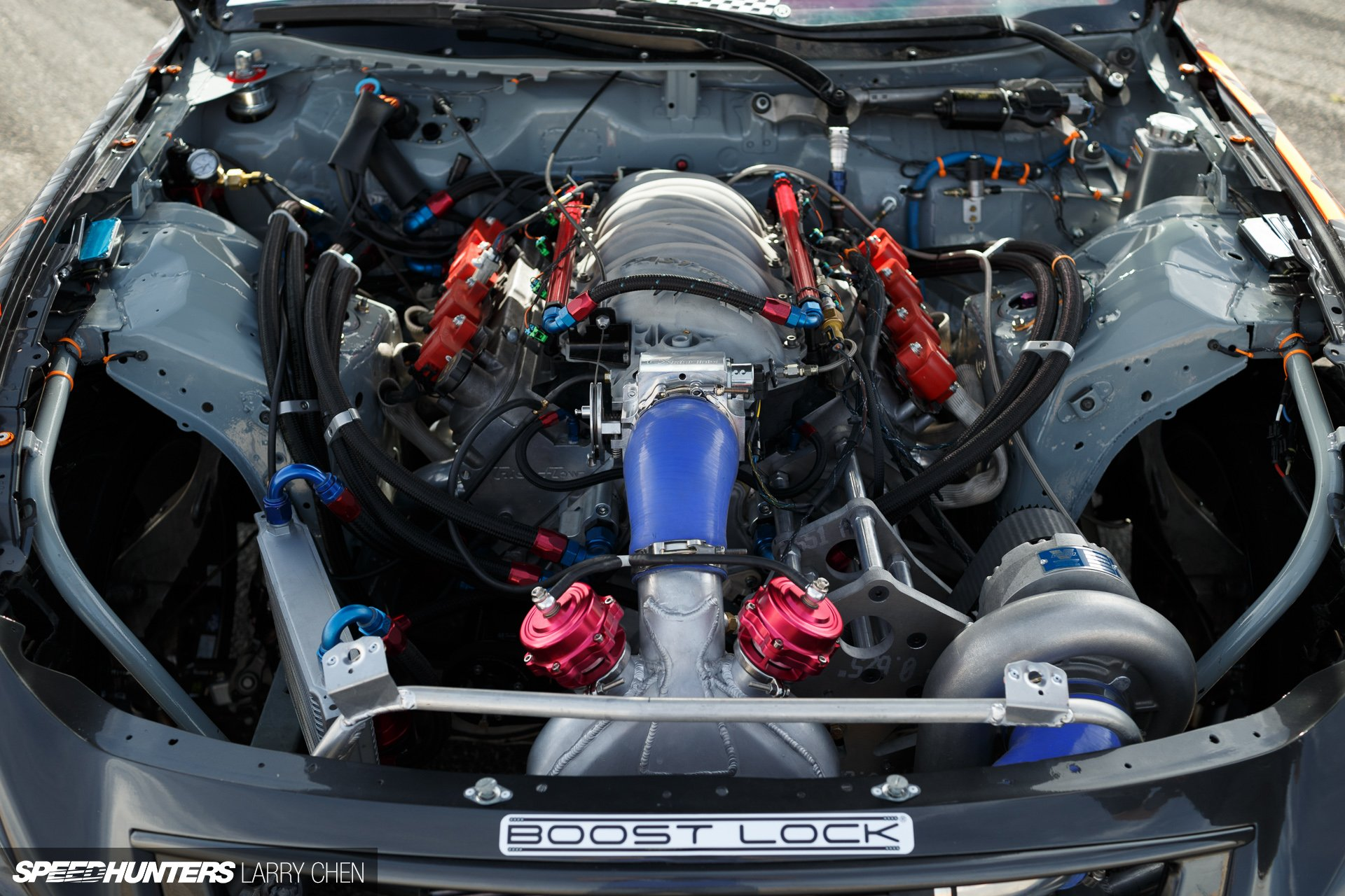 Fast And Furious 7 Cars Wallpapers Download 2014 Infiniti G37 Formula Drift Race Racing Engine G