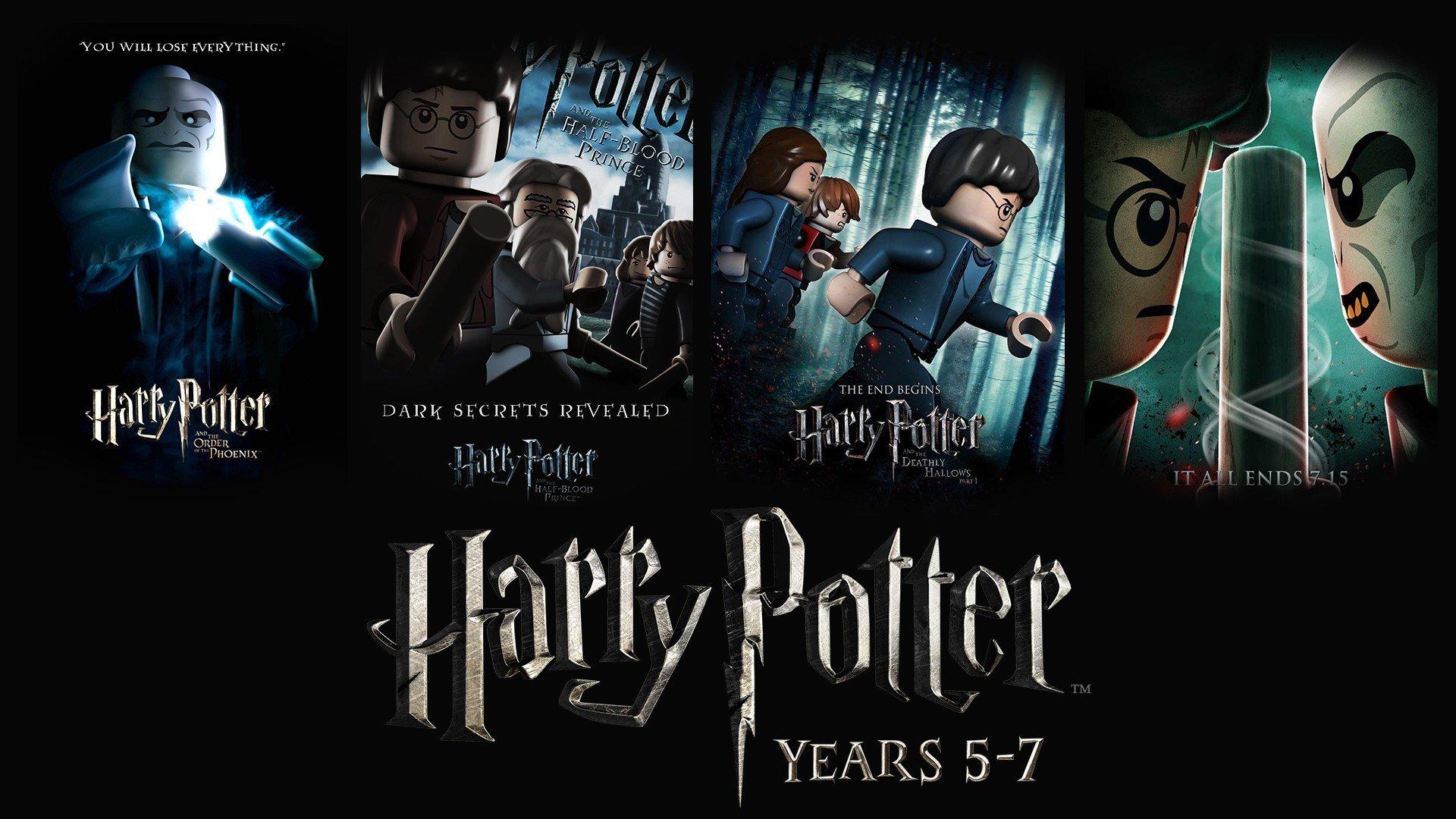 Dobby Quotes Wallpaper Harry Potter Legos Lego Harry Potter Wallpaper 1920x1080