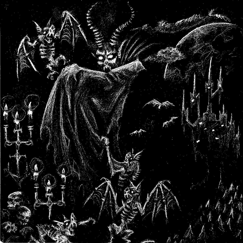 Bible Quotes Wallpaper Download Satanic Warmaster Black Metal Heavy Dark Wallpaper