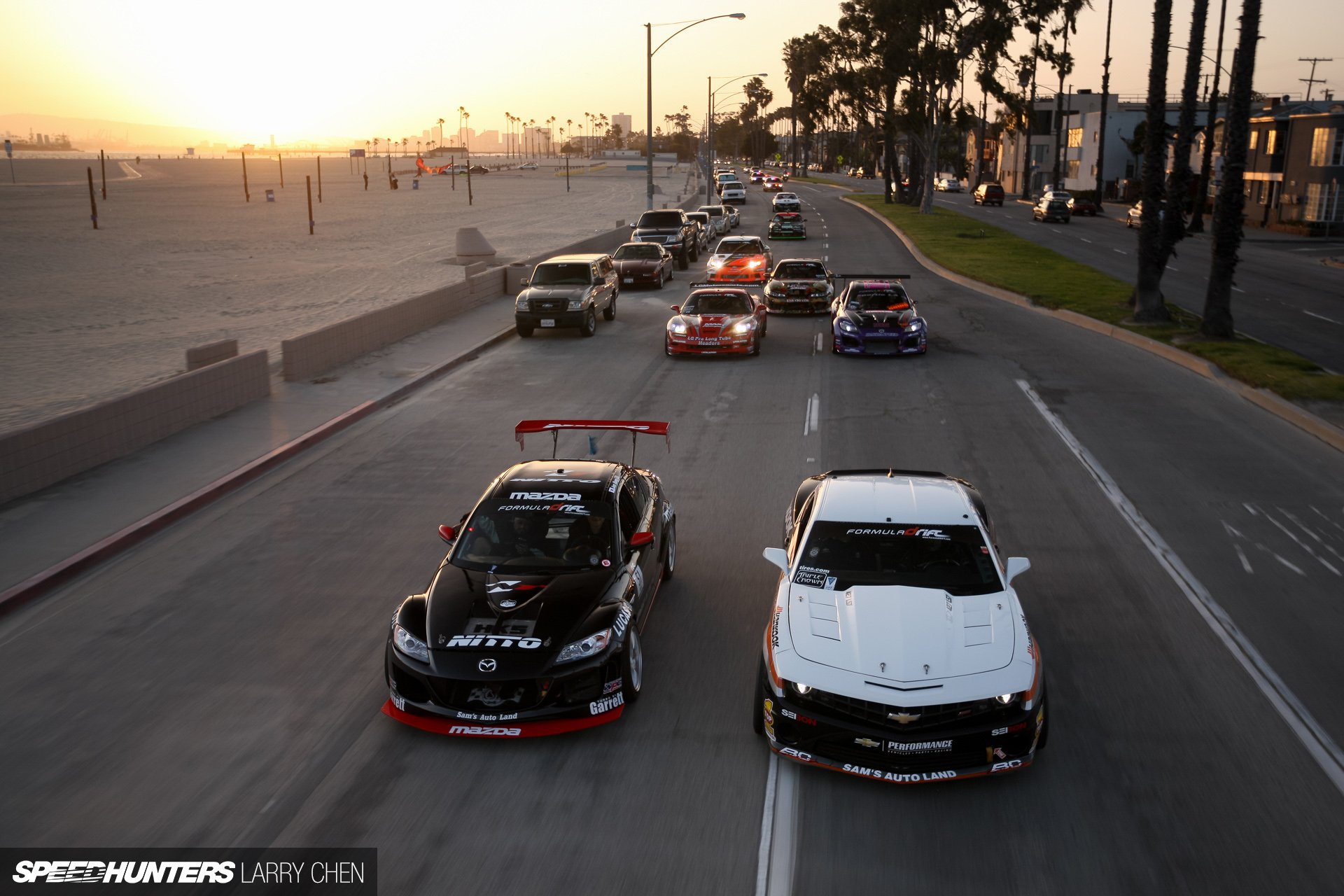 1920x1280 Wallpaper Cars Larry Chen Speedhunters Drift Collection 6 Wallpaper