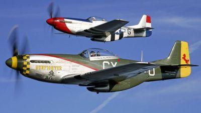 Aircraft military World War II Warbird fighters wallpaper | 1920x1080 | 339515 | WallpaperUP