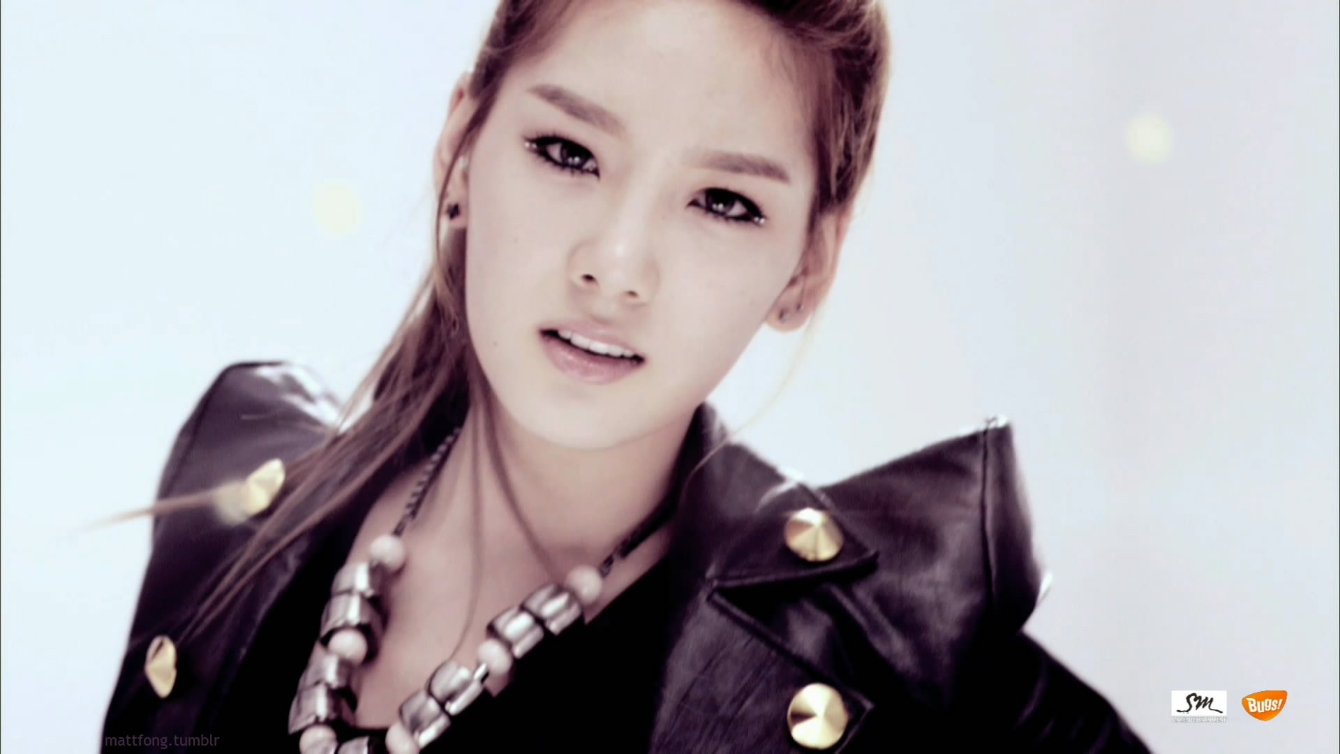 Girls Generation Tiffany Wallpaper Girls Generation Snsd Kim Taeyeon Wallpaper 1920x1080