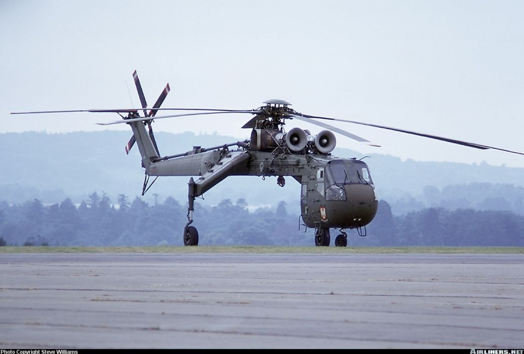 3d Cat Wallpaper Hd Helicopter Aircraft Military Cargo Transport Poland