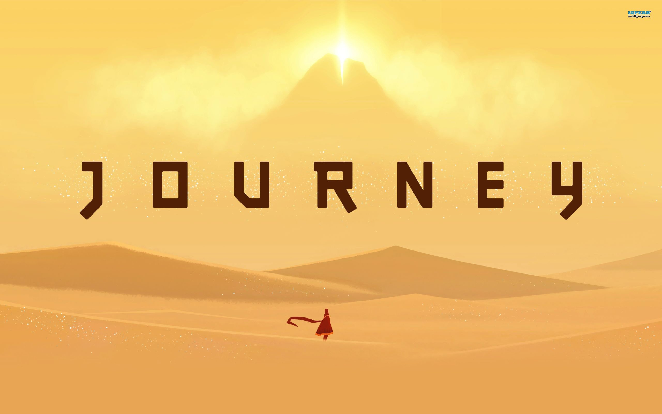 Bible Quotes Wallpaper Download Journey Indie Fantasy Adventure Family Cartoon 53